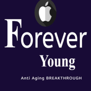 Anti-Aging BREAKTHROUGH | Forever Young Again